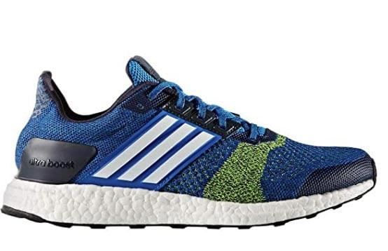 best-Unisex-Shoes