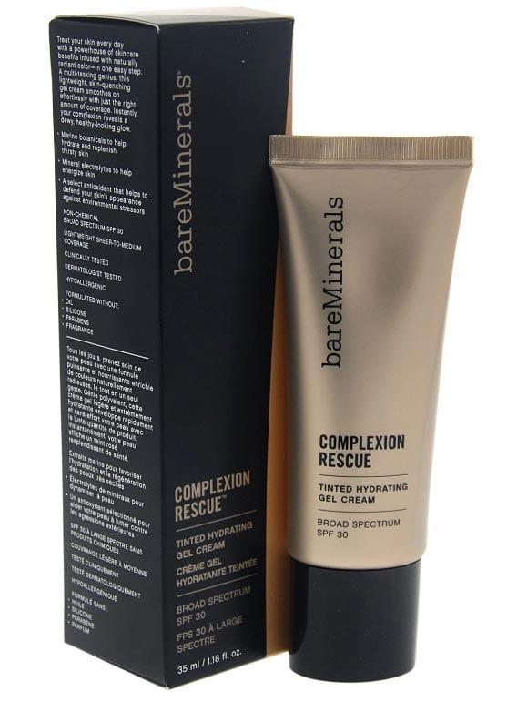 BareMinerals-Complexion-Rescue-Tinted-BB-Cream