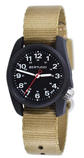 Bertucci-A-1R-Field-Watch