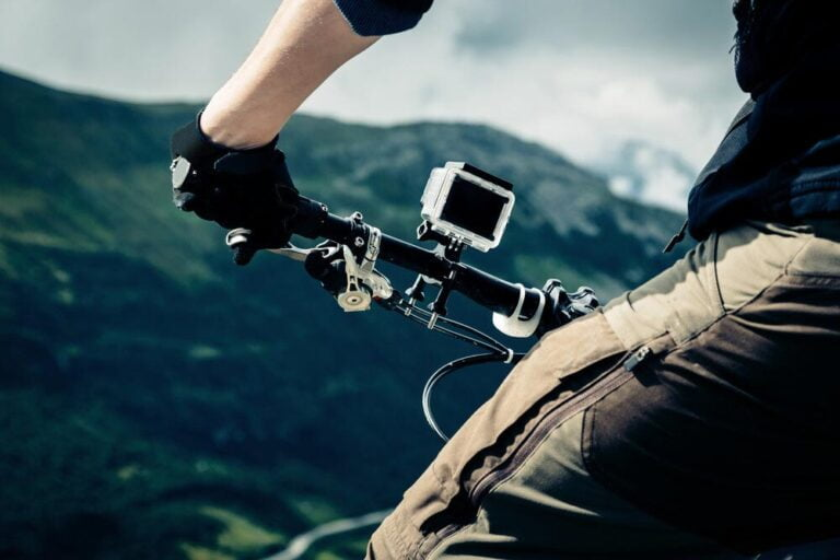 8 Best Action Cameras Under $100 Review & Buyer Guide 2021