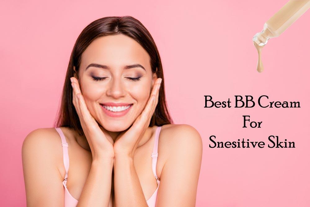Best-Mineral-Based-BB-Creams-For-Sensitive-Skin