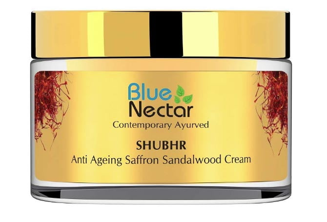 Blue-Nectar-Anti-ageing-Brightening-Face-Cream