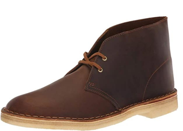 Clark's-Men's-Desert-Chukka-Boot