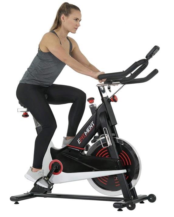 EFITMENT-Indoor-Cycling-bike