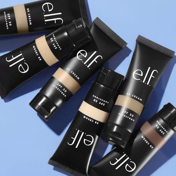 E.l.f Cosmetic BB Cream
