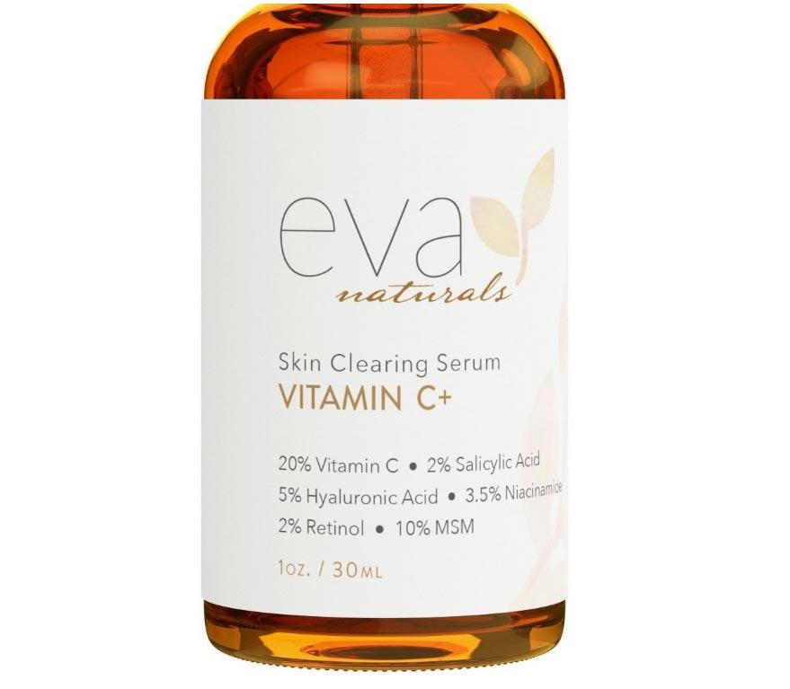 Eva-Naturals-Skin-Clearing-Serum
