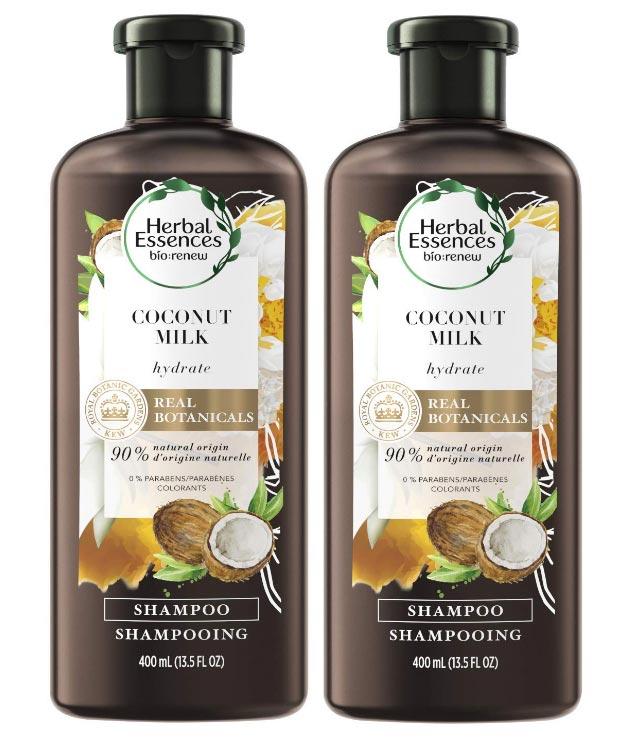 Herbal-Essence-Bio-Renew-Hydrate-Coconut-Milk-Shampoo