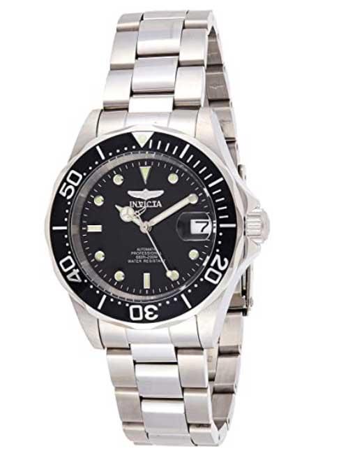 Invicta-89620B-Men's-Pro-Diver-Watch