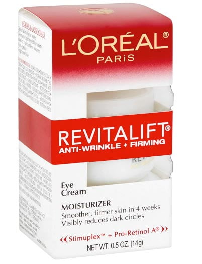 L'Oréal-Revitalift-Anti-Wrinkle