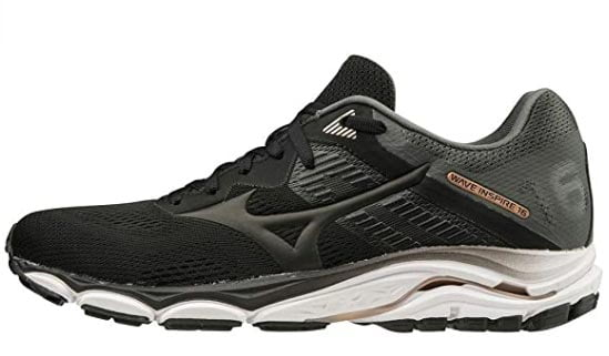 best-walker-Shoes