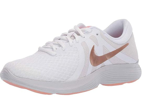 Best-Breathable-Shoes