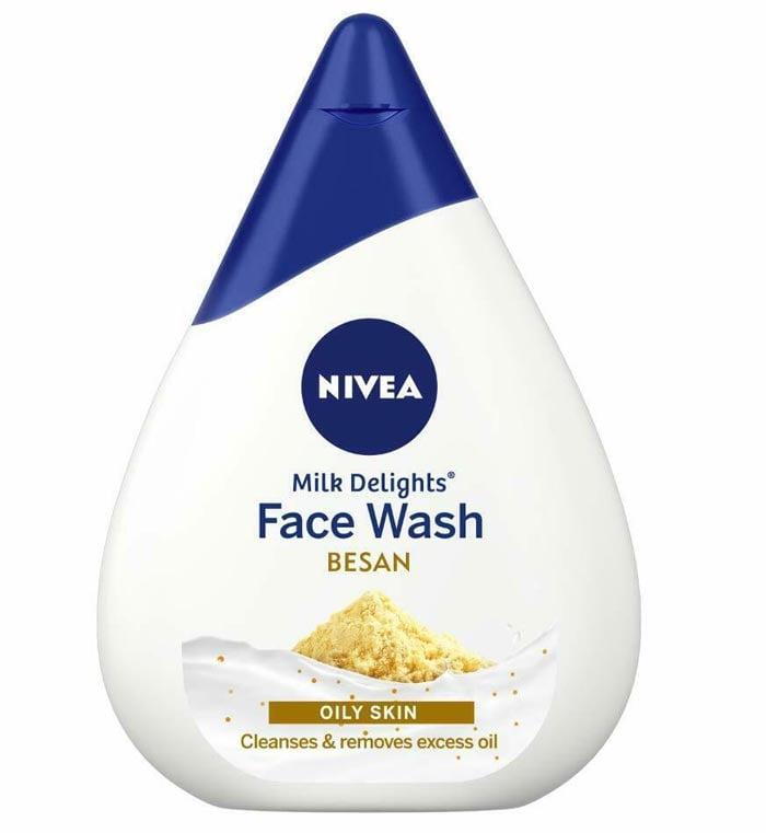 Nivea-Face-Wash-for-Oily-Skin-and-Blackheads
