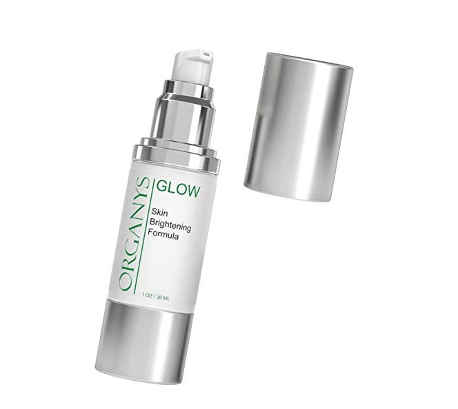 Best Cream To Use After Micro Needling