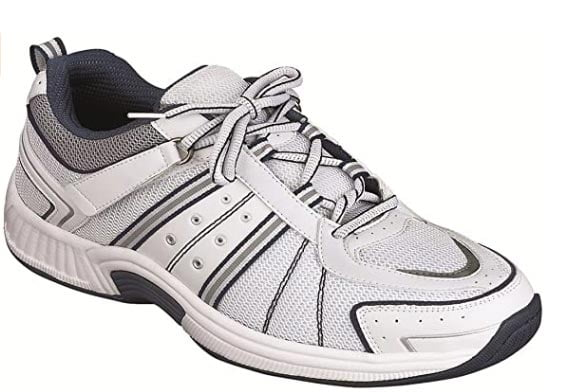 Best-Breathable-Shoes-for-Sweaty-Feet