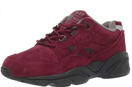 Propet-Stability-Walker-Sneakers
