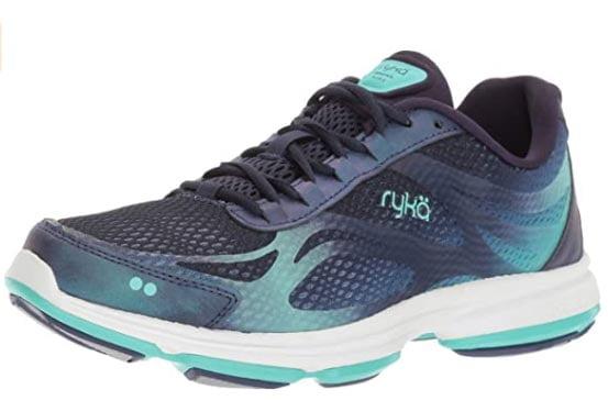 Ryka-Women's-Devotion-Plus-2-Walking-Shoes