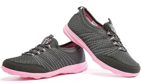 VIGSHOENIA-Performance-Women's-Walking-Shoes