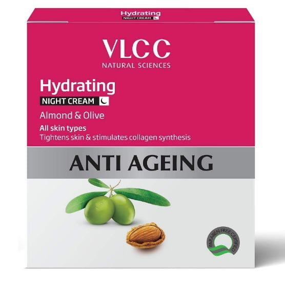 VLCC-Hydrating-Anti-ageing-Night-Cream