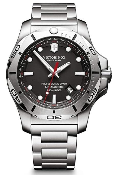 Victorinox-INOX-Professional-Divers-Watch