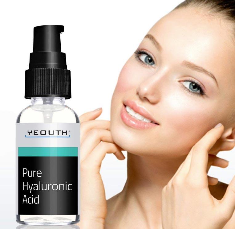 YEOUTH-Pure-Hyaluronic-acid-Serum