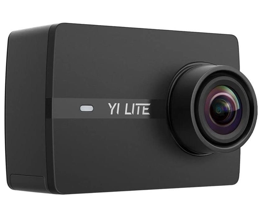 YI-Lite-16MP-4K-Action-Camera