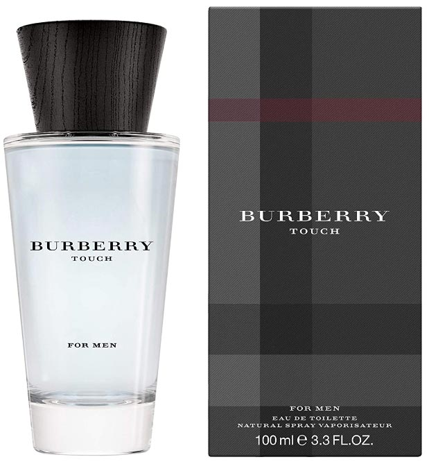 Burberry-Touch-for-men