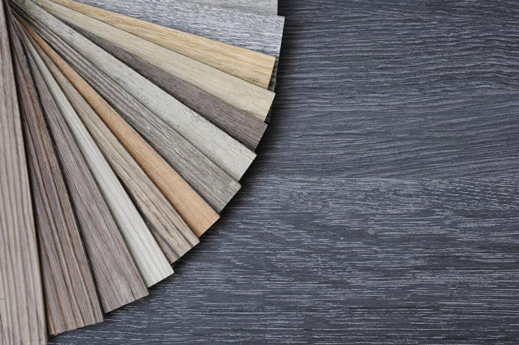 Best-Flooring-Ideas-for-Florida-Homes