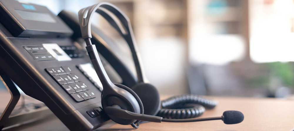 Best Phone System For Medical Office