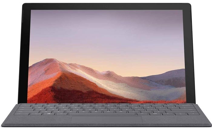 Microsoft-Surface-Pro-7