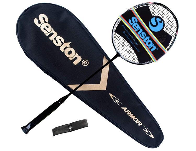 Senston-Badminton-Racket
