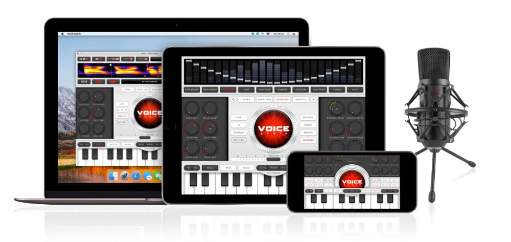 Download-Voice-Synth