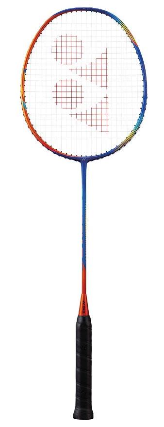 Best Badminton Racket Brand