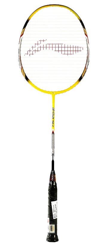 li-ning-badminton-racket