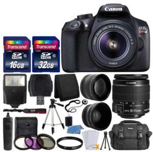 Best-Camera-for-eBay
