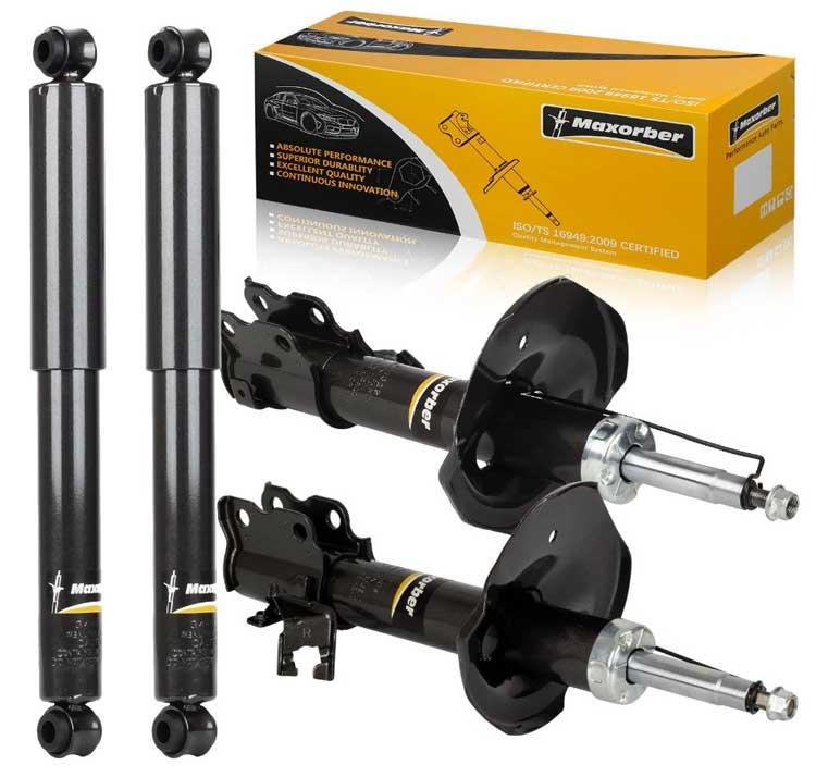 Maxorber-Full-Set-Shocks-Strut