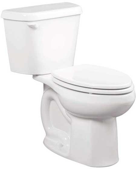 Best-Toilets-Under-$150