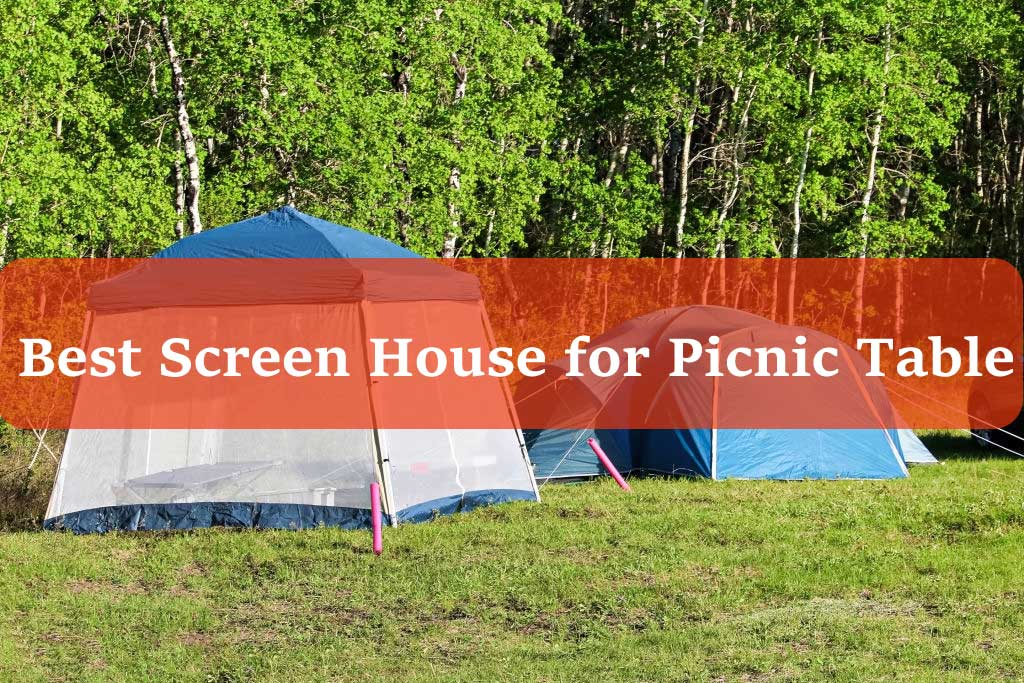 Best-Screen-House-for-Picnic-Table