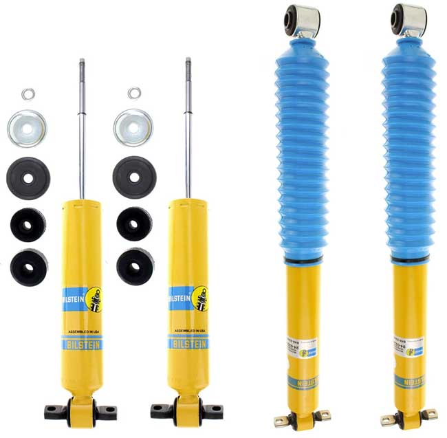 Best-shocks-for-Chevy-Tahoe