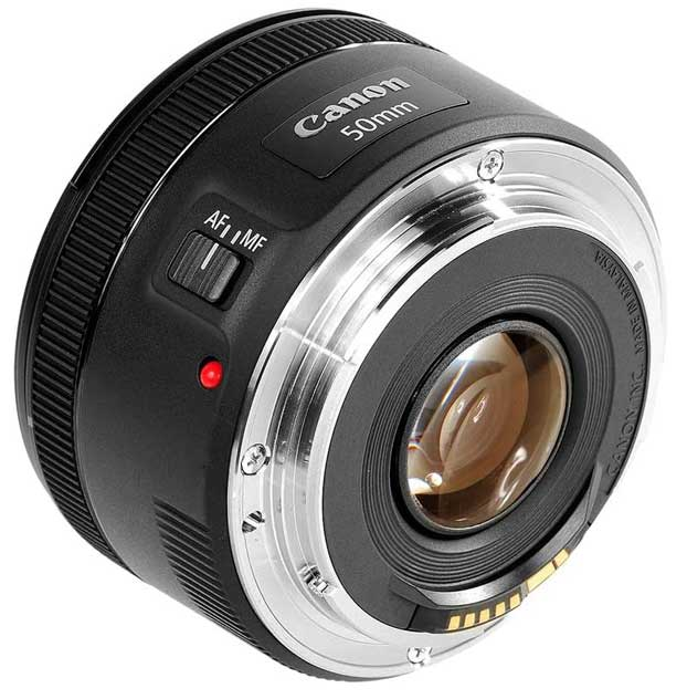 Canon-EF-50mm