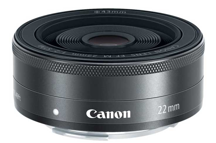 Canon-EF-M-22mm