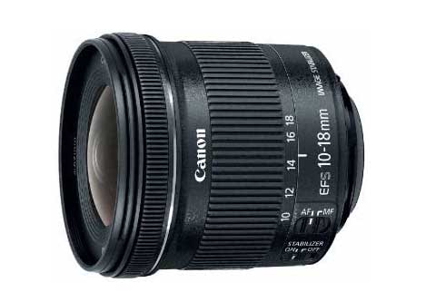 Canon-EF-S-10-18mm