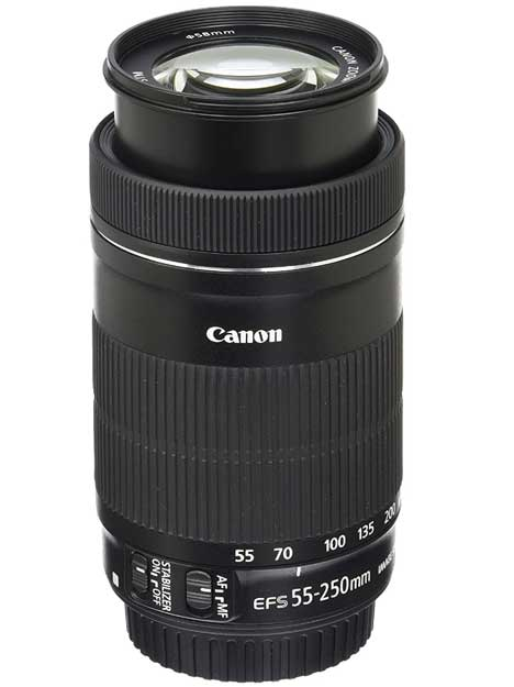 Canon-EF-S-55-250mm