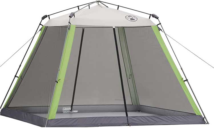 Coleman-Screened-Canopy-Tent-with-Instant-Set-Up