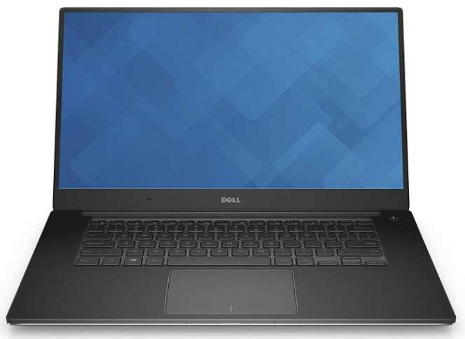 Best-Laptops-For-Interior-Design