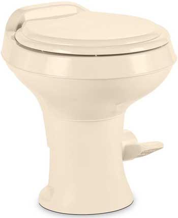 Best-Toilet-Under-$200