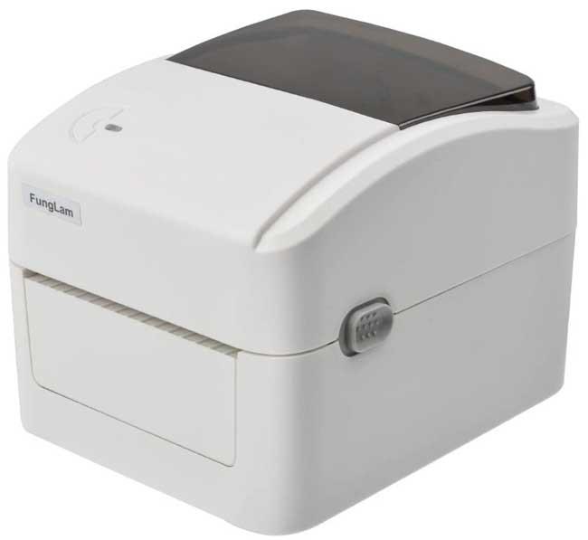 Best Thermal Printer for eBay