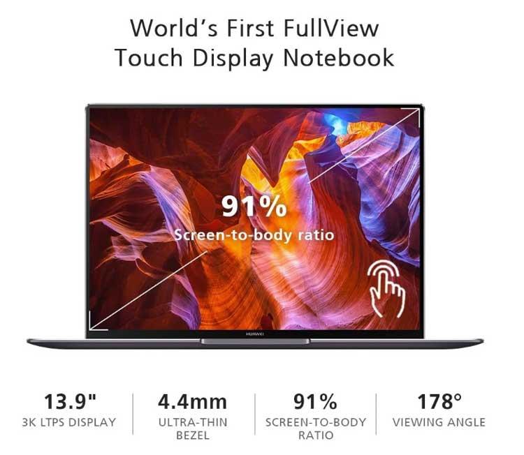 Huawei-MateBook-X-Pro-Signature-Edition