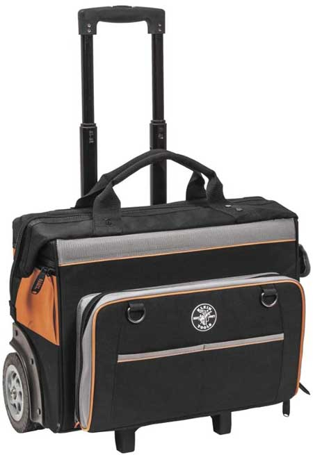Klein-Tools-Rolling-Electrician-Tool-Bag