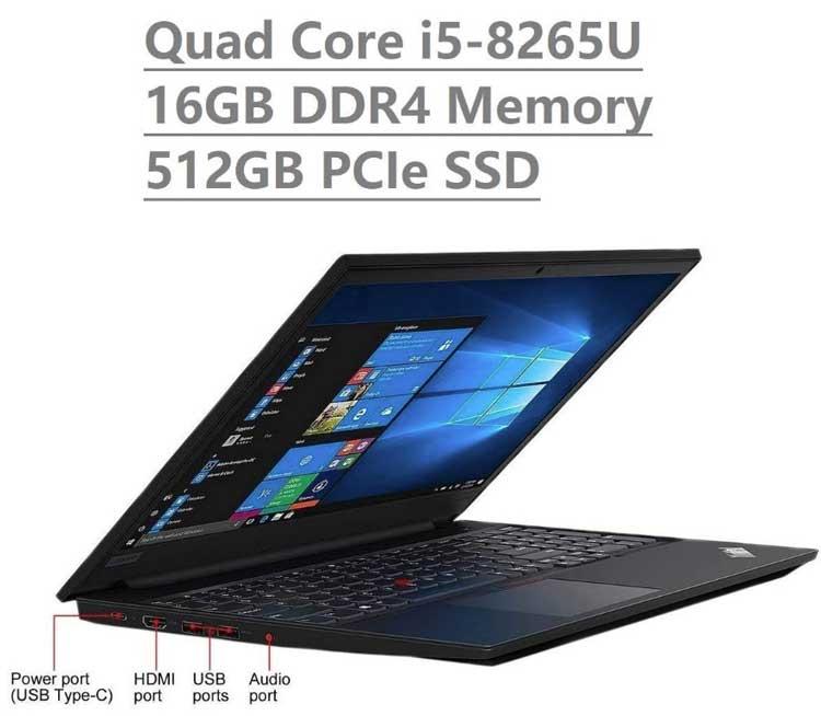 Best-Laptops-for-GIS