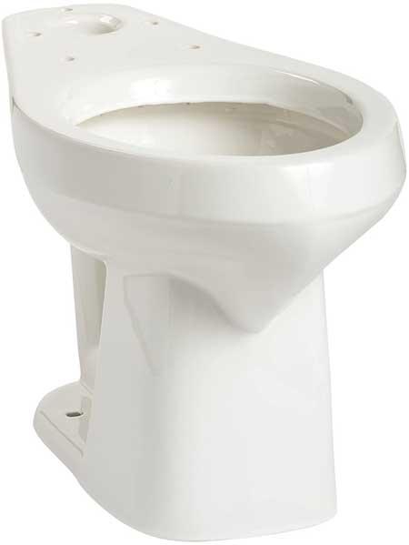 Mansfield-Plumbing-Alto-toilet